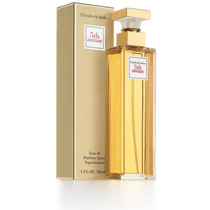 Elizabeth Arden 5th Avenue 30ml EDP (W)