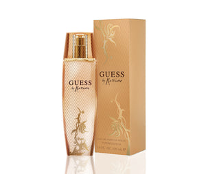 Guess Marciano 100ml EDP (W)