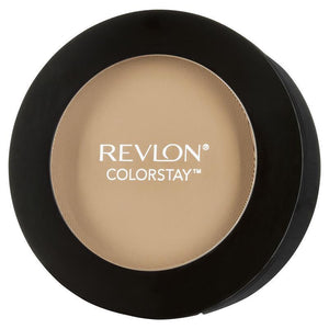 Revlon Colorstay Pressed Powder Medium / Sand Beige