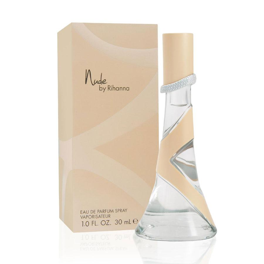 Rihanna Nude 30ml EDP (W)