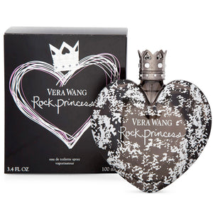 Vera Wang Rock Princess 100ml EDT