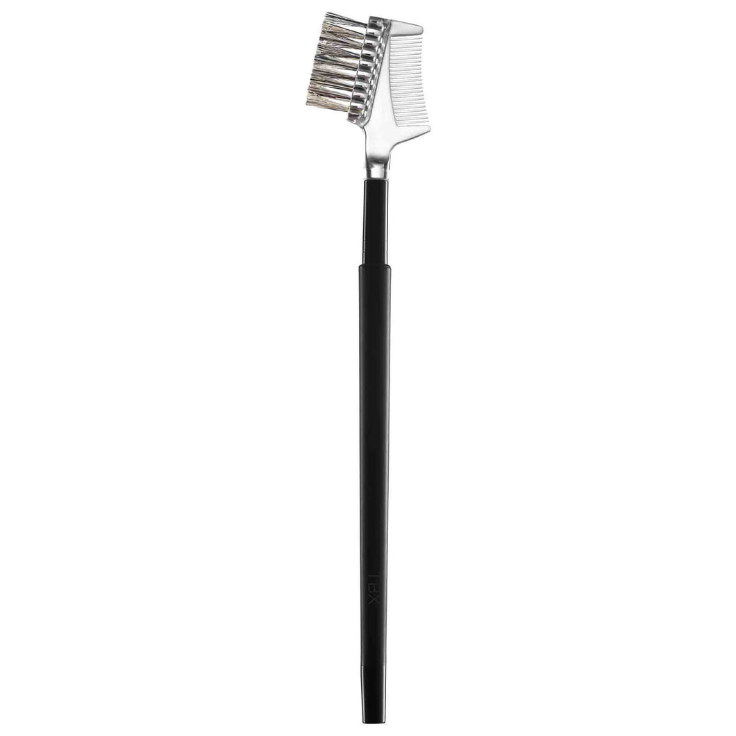 TBX Eye Brow Brush
