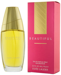 Estee Lauder Beautiful 75ml EDP (W)