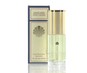 Estee Lauder White Linen 60ml EDP (W)
