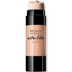 Revlon Photoready Insta-Filter Foundation - 200 Nude