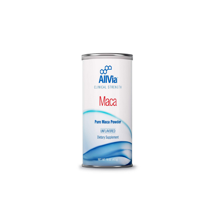 Maca 16 oz by AllVia