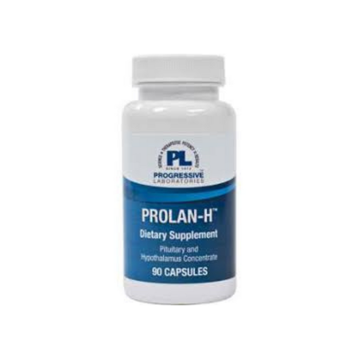 Prolan-H 90 capsules by Progressive Labs