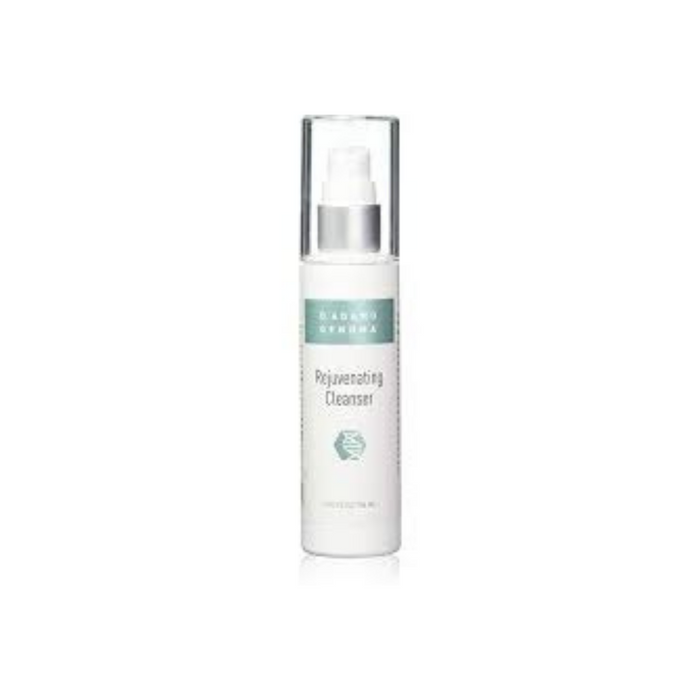 Rejuvenating Cleanser 3.53 fl oz by D'Adamo Personalized Nutrition