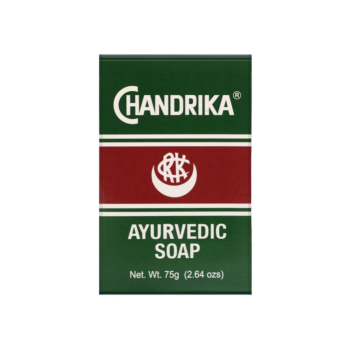 Chandrika Soap 75 Gram by Chandrika Soap