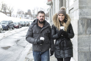 couple-walking-in-the-cold