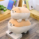 Load image into Gallery viewer, Chubby Shiba Inu - Samo Gifts