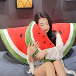 Load image into Gallery viewer, Watermelon Plush - Samo Gifts