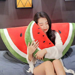 Watermelon Plush - Samo Gifts