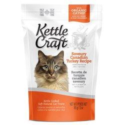 Kettle Craft Cat Treats