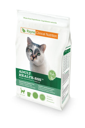 Rayne Clinical Nutrition for Cats