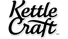Kettle Craft Soft Treats from Lake Country, BC