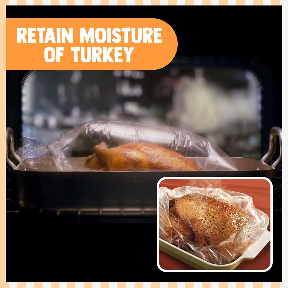 4 Essential Tools for Perfect Turkey Kitchen MadameFlora