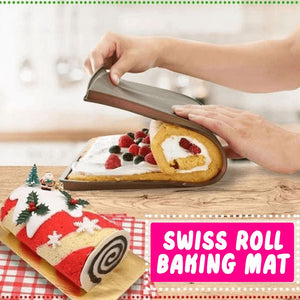 4 Must-Have Baking Tools Kitchen ladybethel
