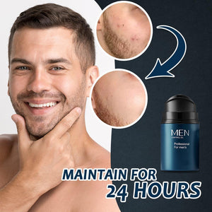 Homines™ Men's Revitilising Cream Skin MadameFlora