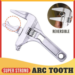 Premium Adjustable Wrench Home starryhome