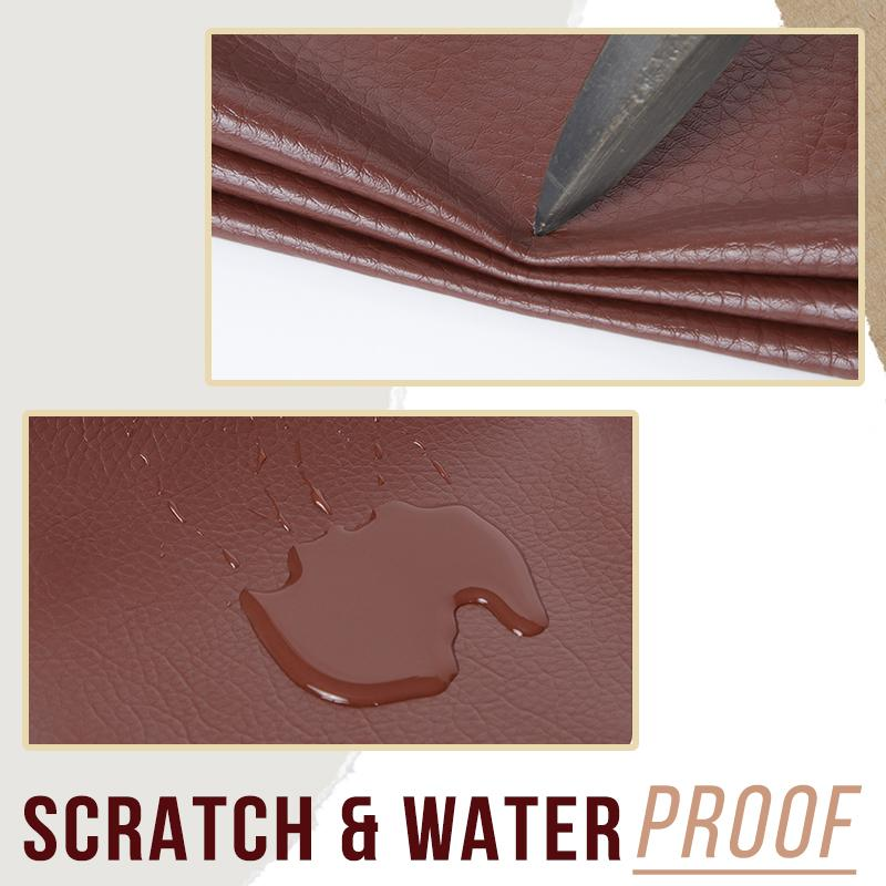 QuickFix™ Leather Repair Patch Home starryhome