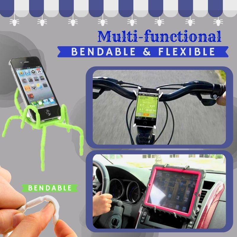 Spidholder™ Phone Stand Gadgets starryhome