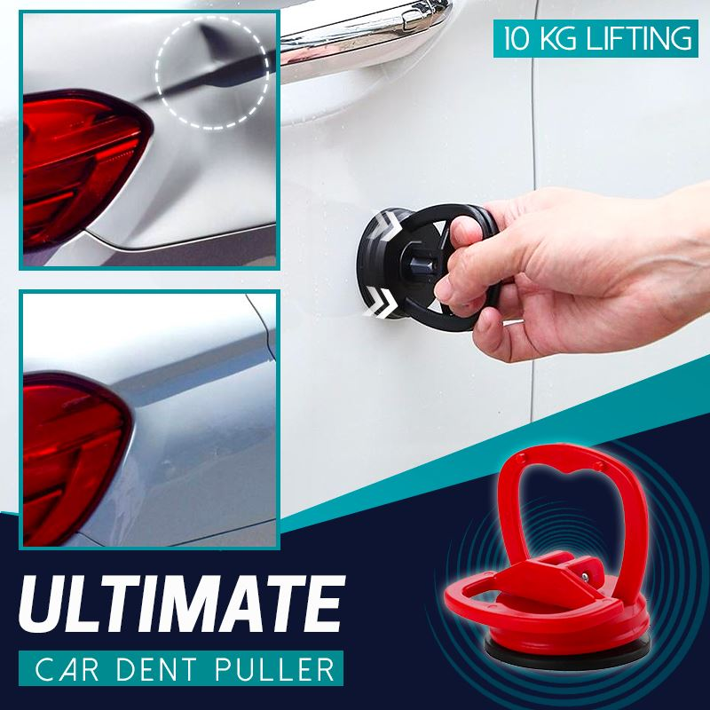 Ultimate Car Dent Puller Car starryhome