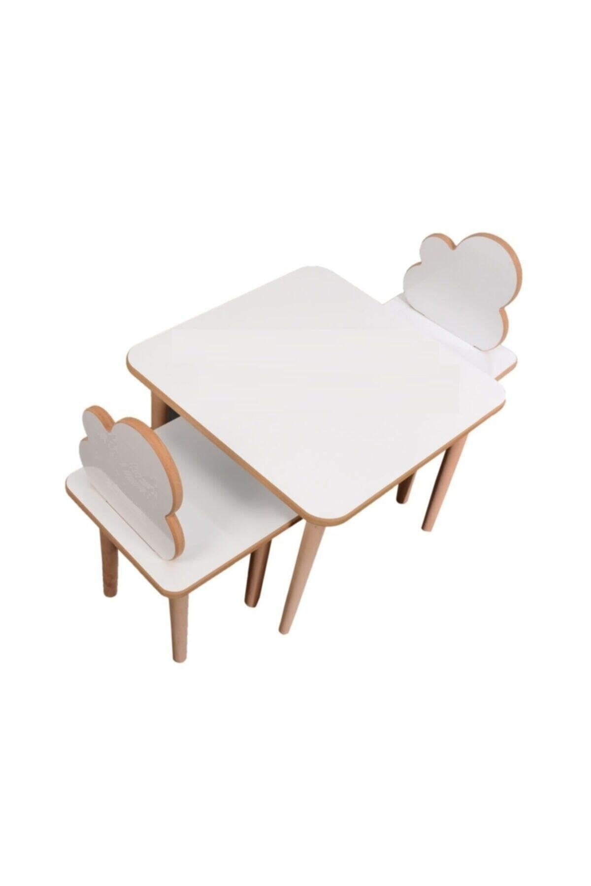 HELMI - Table enfant