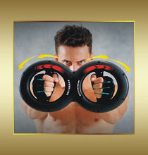 Load image into Gallery viewer, GLADIATOR: HANDS STRENGTH TRAINER