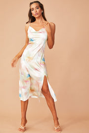 Dreamscape Mini Slip Dress //Multi | Sage and Paige.?id=25786236928169