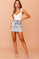 Love You Not Bodysuit // Pink | Sage and Paige.?id=26060369592489
