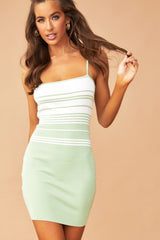 Monique Strap Dress // Lime | Sage and Paige.?id=25780540473513