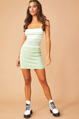 Monique Strap Dress // Lime | Sage and Paige.?id=25780540801193