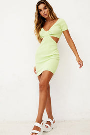 Look For You Knit Dress // Green | Sage and Paige.?id=29026538717353