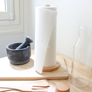Reusable Unpaper towels  -  .