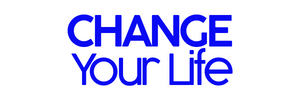 CHANGE Your Life Boutique