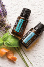 Load image into Gallery viewer, dōTERRA AromaTouch® - 15ml