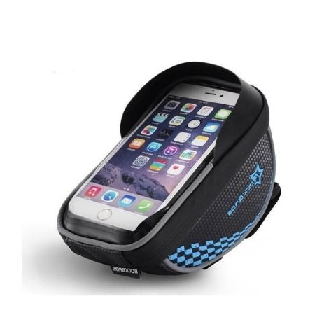 Support Vélo Waterproof / Supports Smartphone