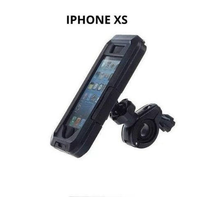 Support Moto IPhone Xs / Supports Smartphone
