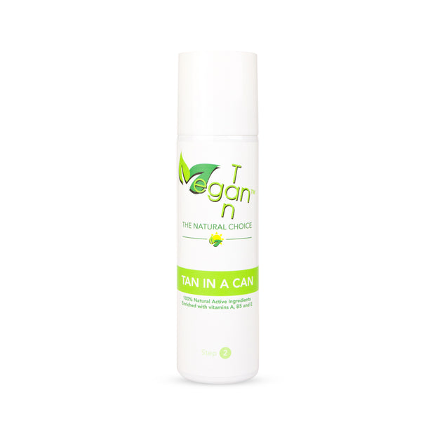 Vegan Tan™ - Tan in a can (150 ml)
