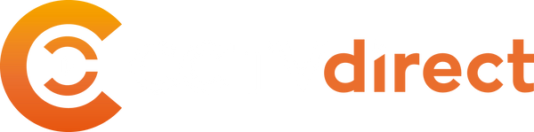 CCTVdirect