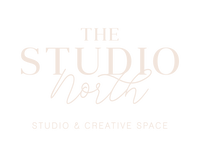 The Studio North