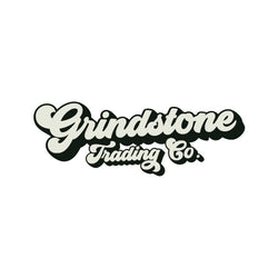 Grindstone Trading Co.