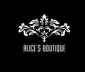 Alice's Boutique
