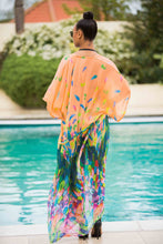Load image into Gallery viewer, Full Length Kaftan