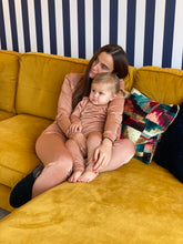 Load image into Gallery viewer, Mummy & Me Matching Loungewear