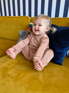Childs Loungewear