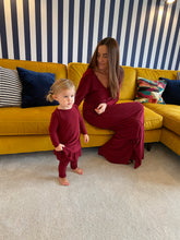 Load image into Gallery viewer, Mummy & Me Matching Outfit