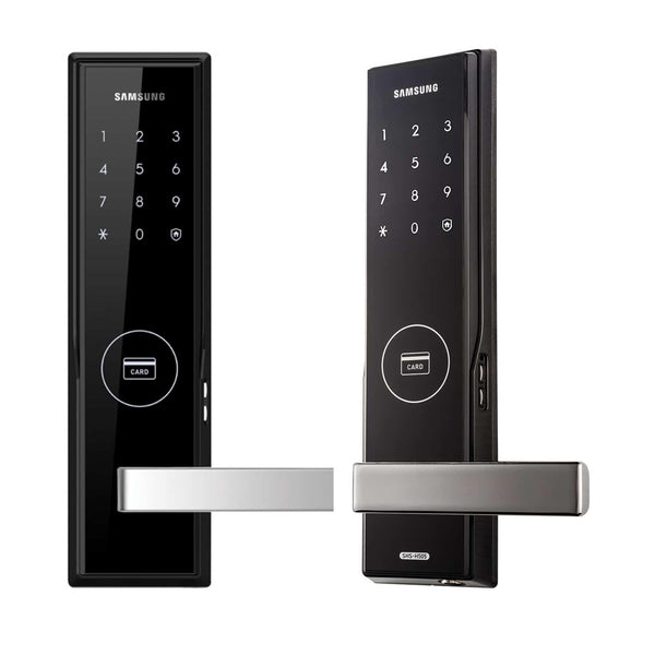 Digital Door Lock SHS-H505