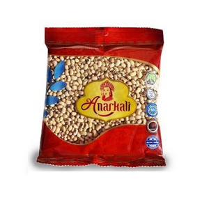 Anarkali Black Eye Beans
